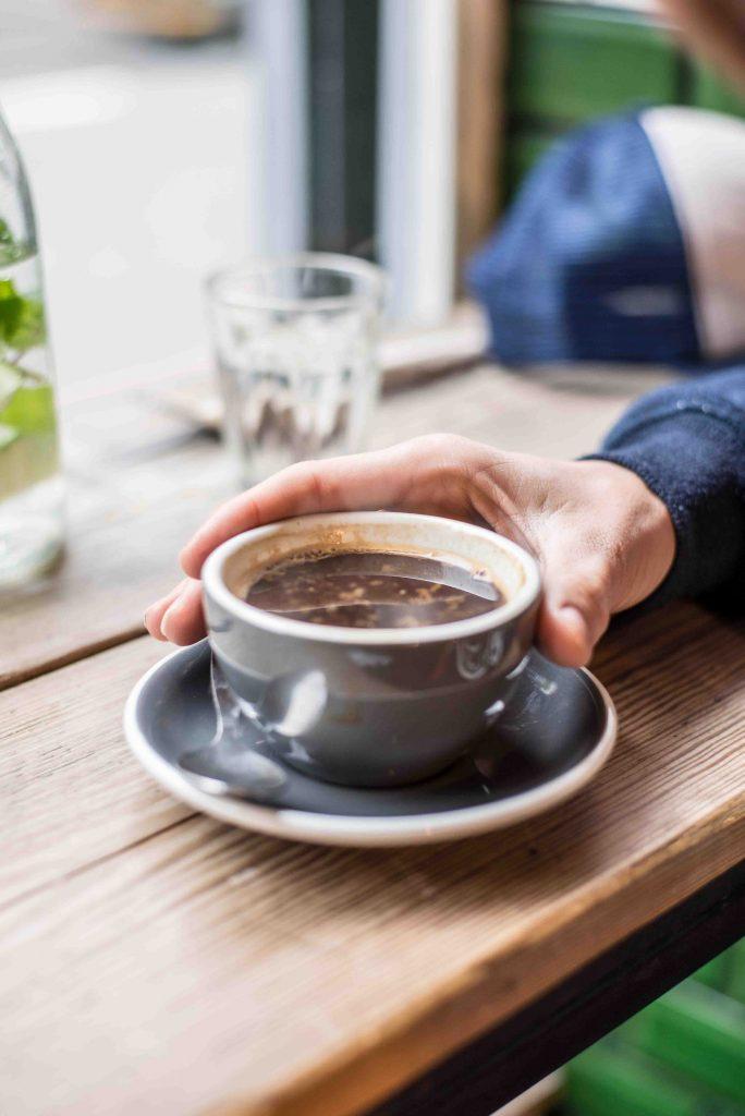 Tipps für ein Wochenende in London Shoreditch