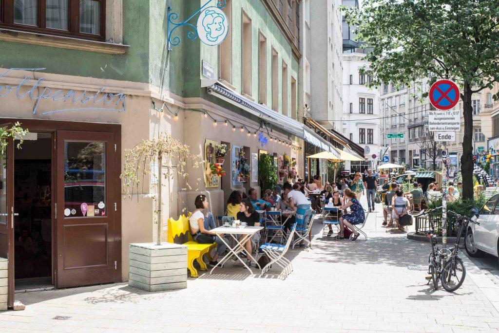 Wien Tipps Heute
