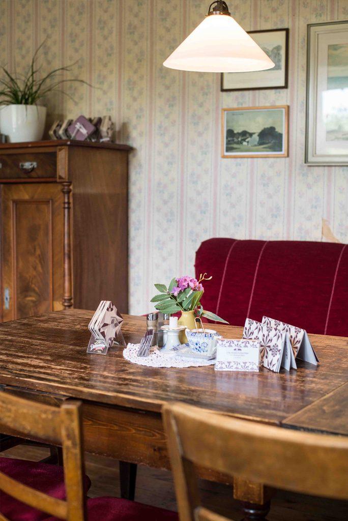 Tipps für einen Urlaub in St. Peter Ording