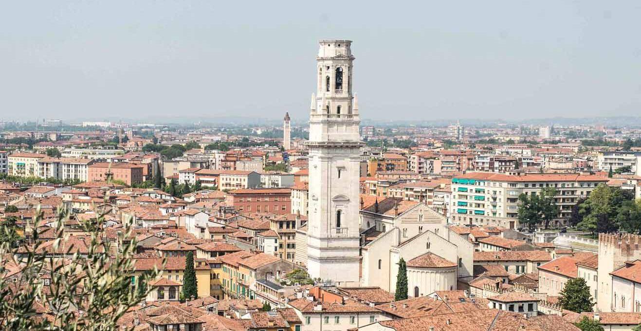 Tipps für Verona