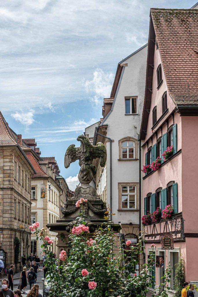 Tipps für Bamberg