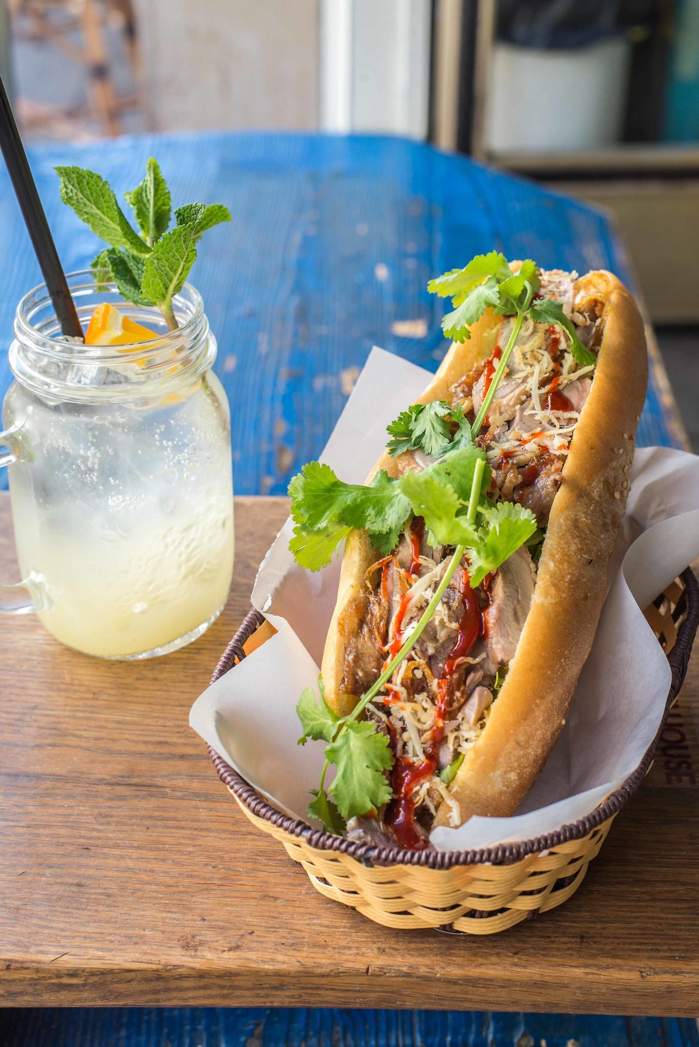 Tipps für die besten vietnamesischen Restaurants in München